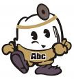 Abc牙醫聯盟